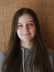 Annika Lauer