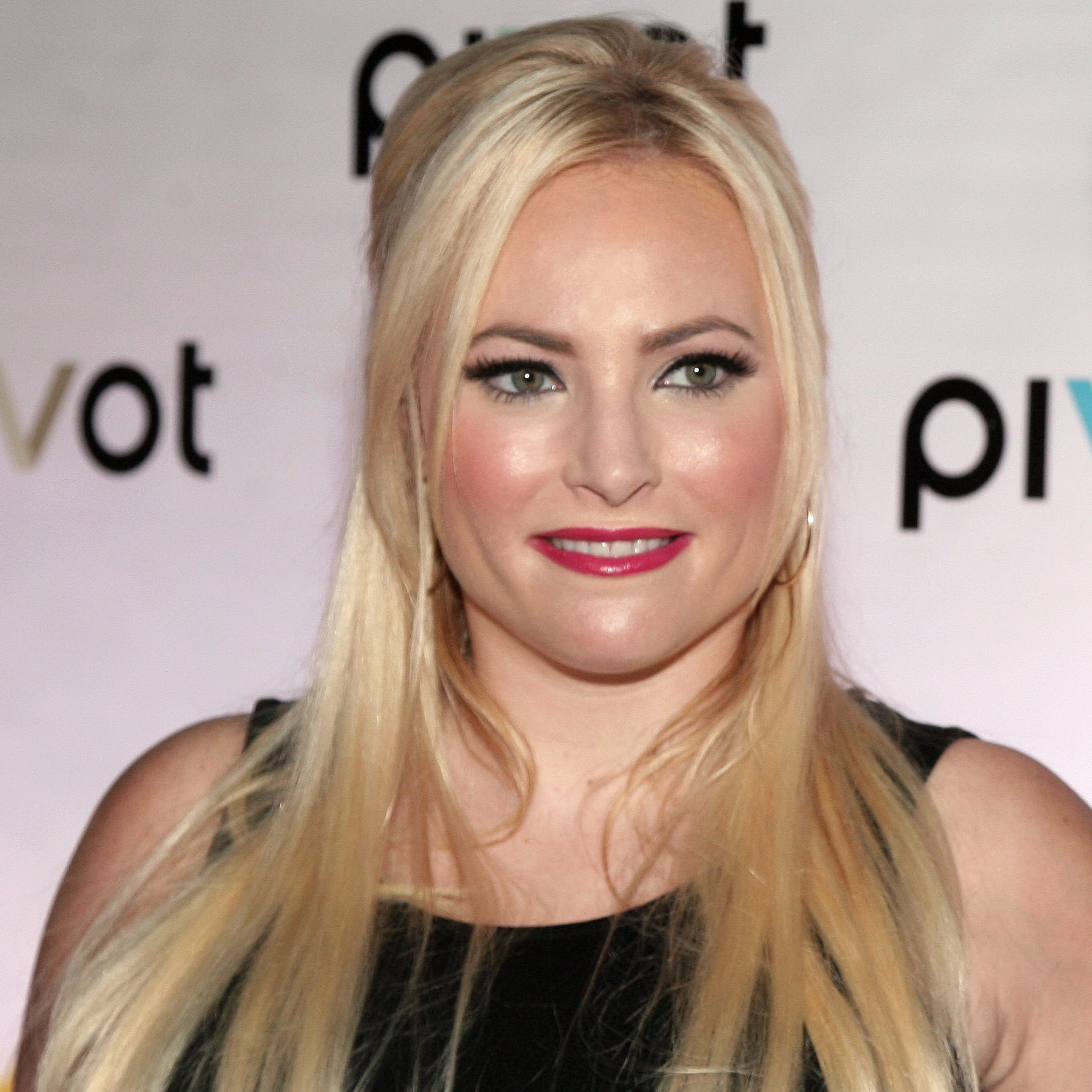 Meghan McCain's raw grief over losing her dad: 'I still can't go back home to Arizona'