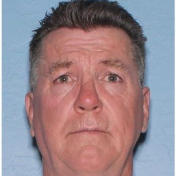 Gilbert man sought in connection with scamming woman out of $30,000, officials say