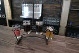 In The Mix Brewing and Creamery opens in Barker, Niagara County.