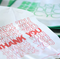 A ban on plastic bags and a fee on paper bags is almost a done deal.