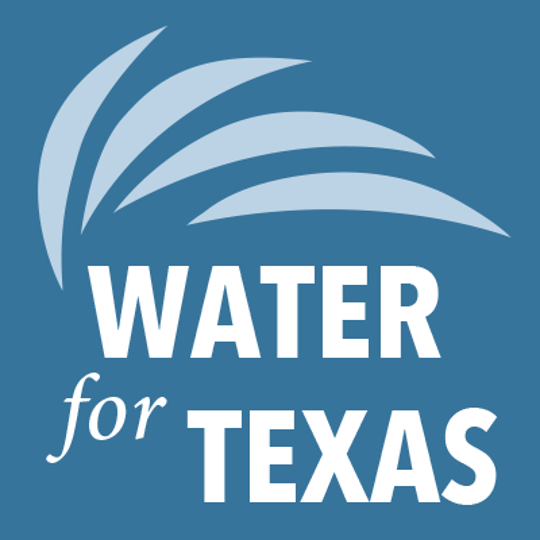 The TWDB is the state agency charged with collecting and disseminating water-related data, assisting with raegional planning, and preparing the state water plan for the development of the state's water resources.