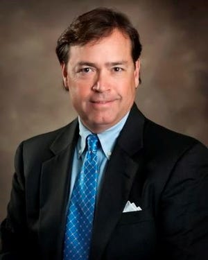 Richard D. DeBoest II, Esq., is a co-owner and shareholder of the law Firm Goede, Adamczyk, DeBoest & Cross, PLLC.