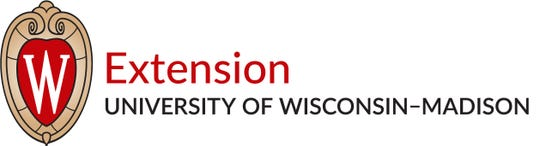 UW Extension