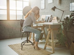 This is how small businesses can make remote workers feel connected
