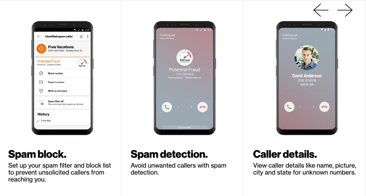 comercio de opciones binarias de demostración gratuita robo call block verizon