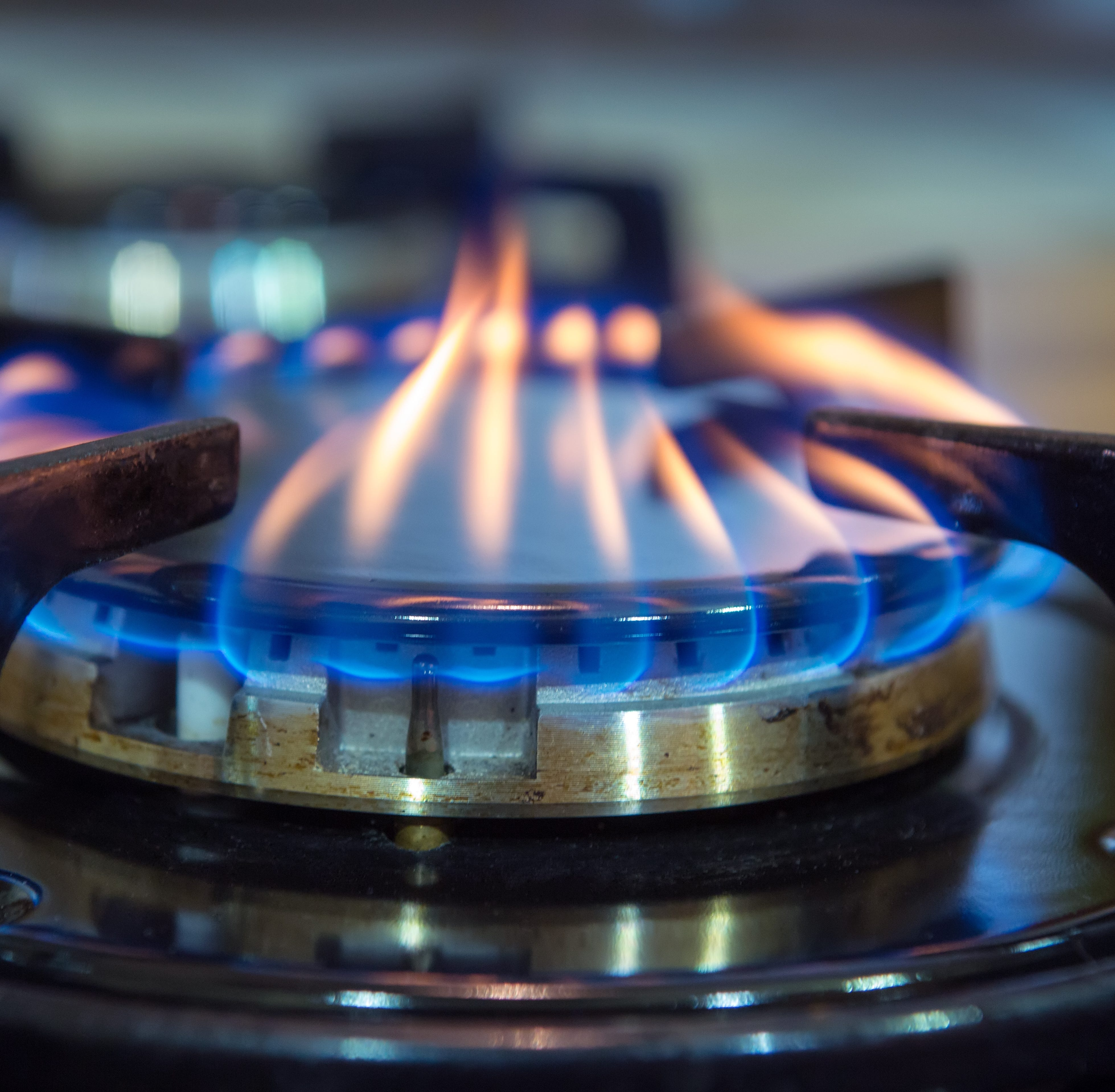 New Jersey Natural Gas wants to raise your rates 19 percent