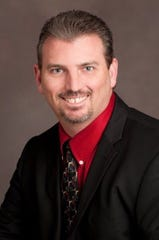 Gary S. Latimer