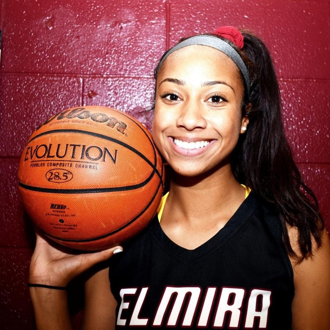 Elite 10: Meet the girls basketball all-stars