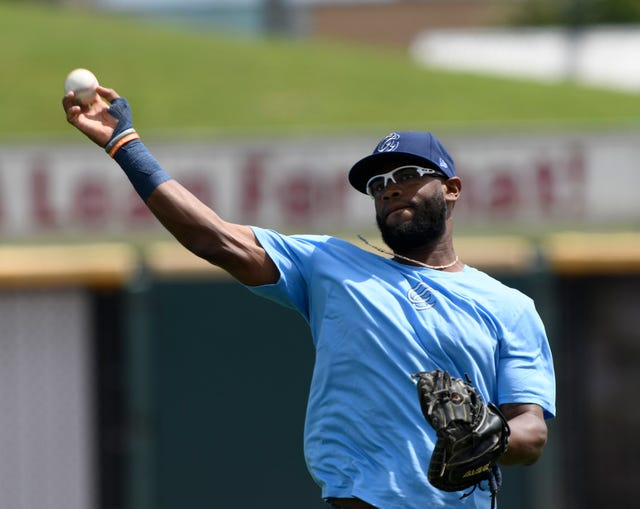 Astros Futures Weekend: Storylines, prospects to watch