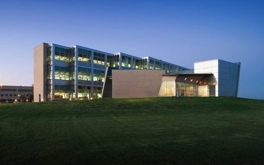 Harte Research Institute for Gulf of Mexico Studies