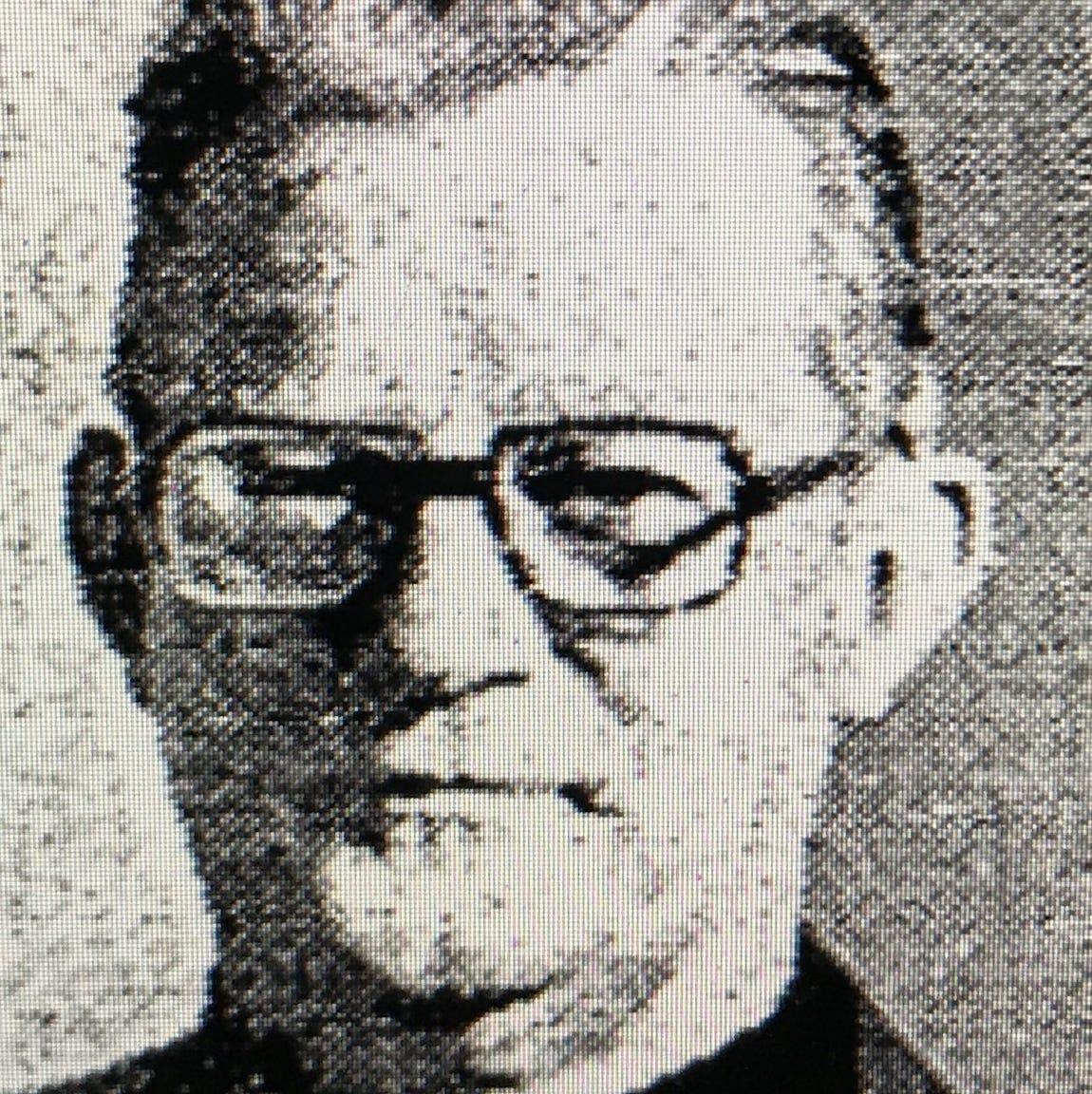 Evansville diocese kept identity of 'incurable pedophile' priest secret in 1990s | Webb