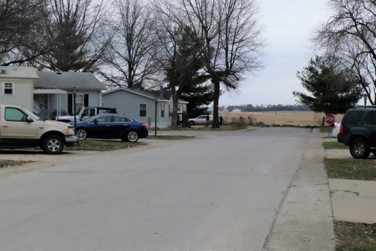 After the purchase of two more parks next week, Havenpark Capital will own five mobile home parks in Iowa.