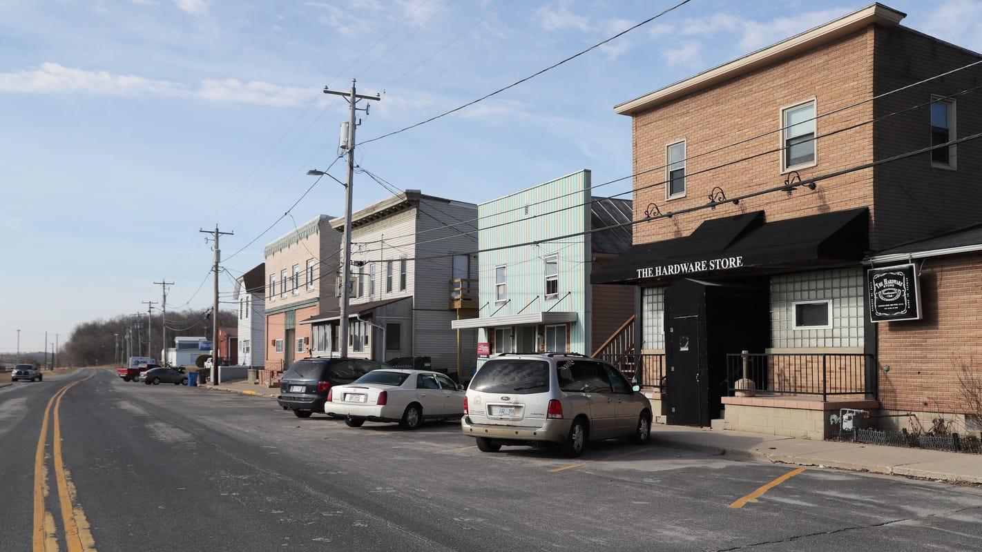 b5887fd8db191 Investigation of sex trafficking involves Milwaukee strip club owner