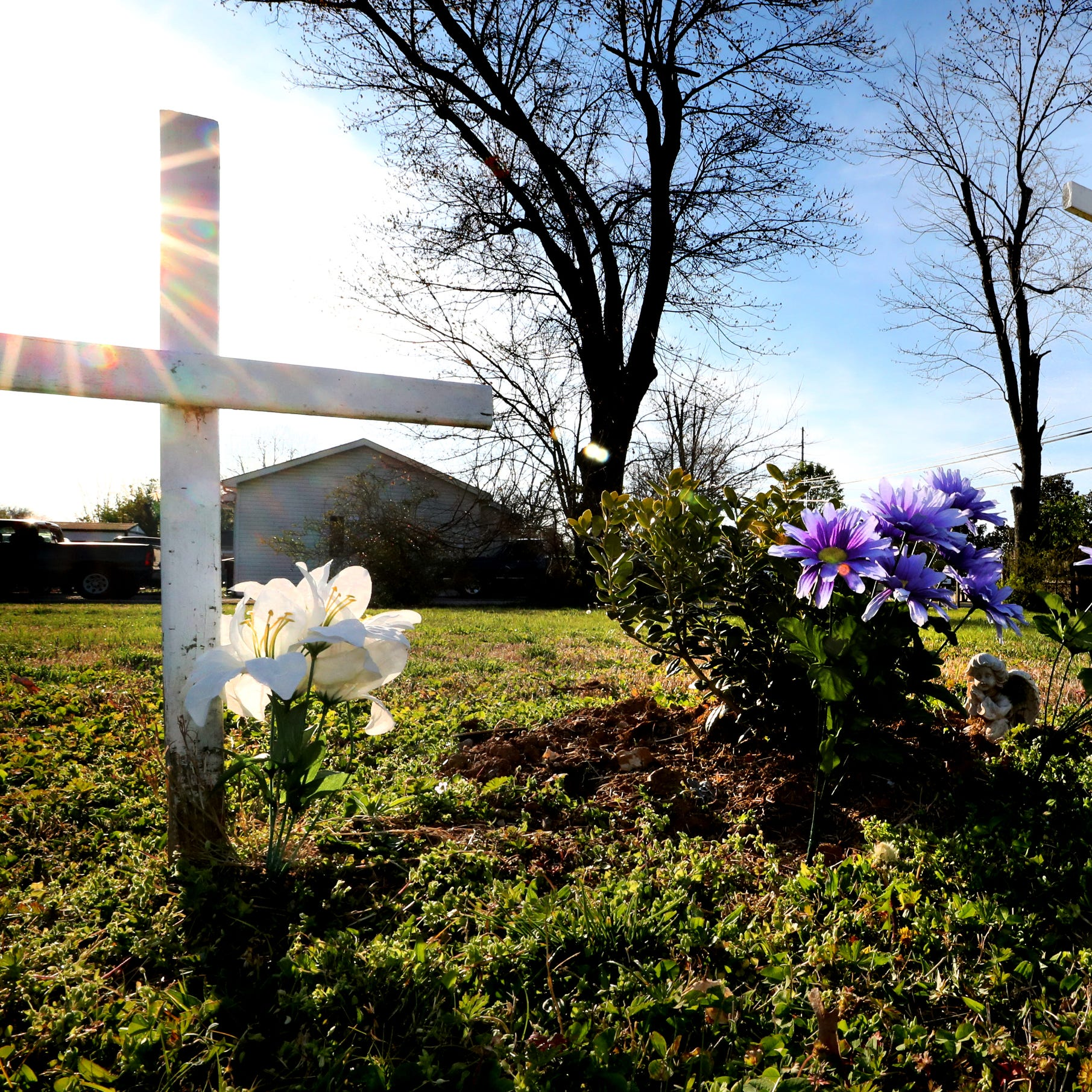 Murfreesboro Good Friday tornado: 10 years later, scars across landscape linger