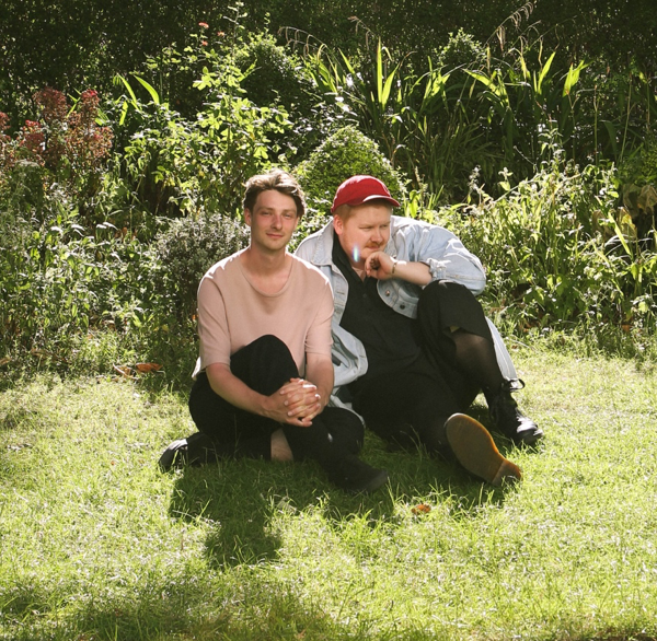 Getting to know Her's, the Liverpool indie-pop duo killed in a wrong-way collision in Arizona
