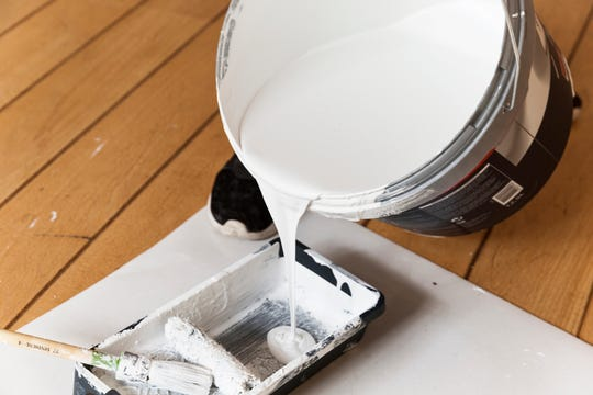 Learn about these 5 situations where a separate primer coat is a must.