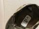 Sgt. 1st Class Teresa Swank's hat.