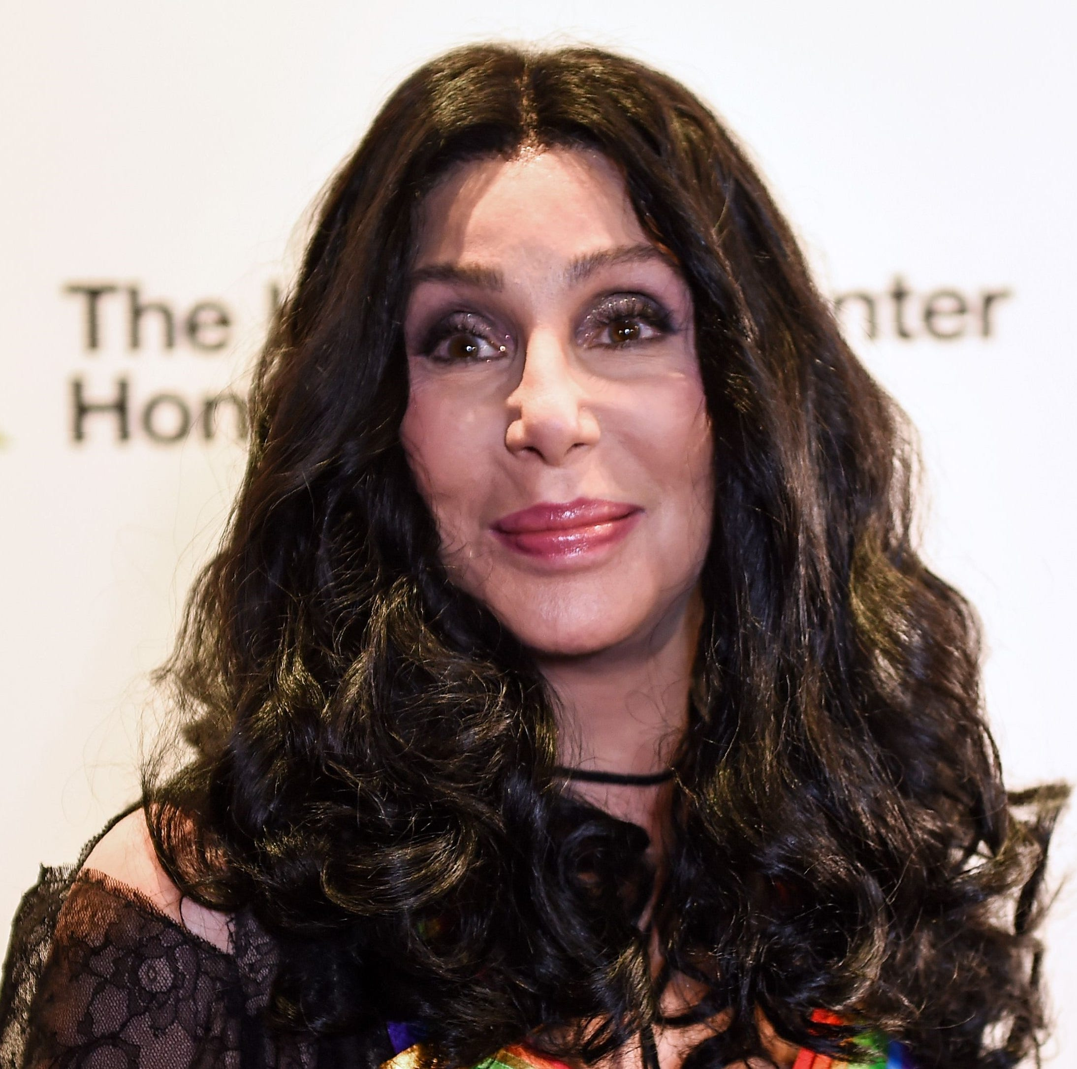 Cher announces her first Phoenix-area concert in 5 years, and it sounds spectacular
