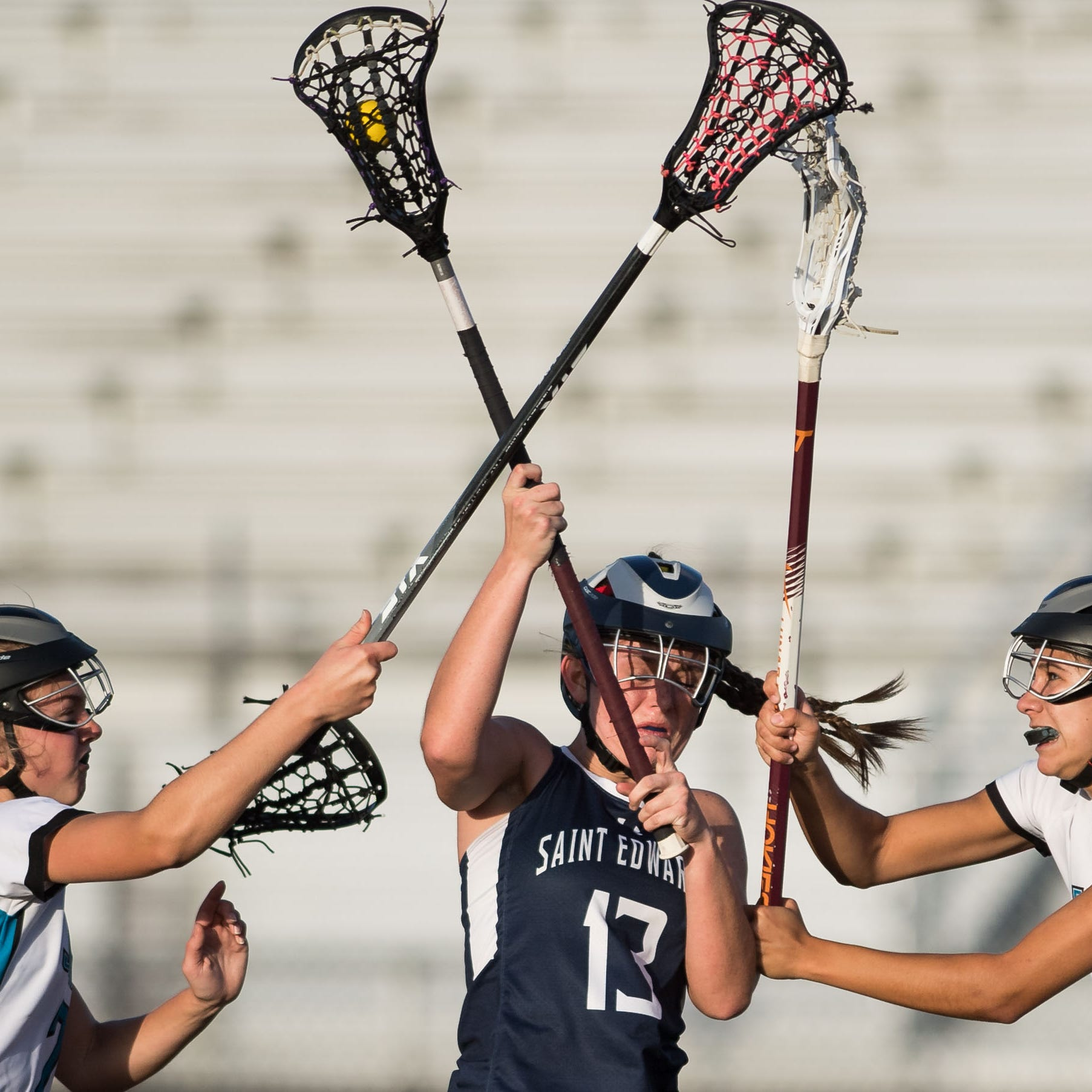 High school sports results: March 28, 2019