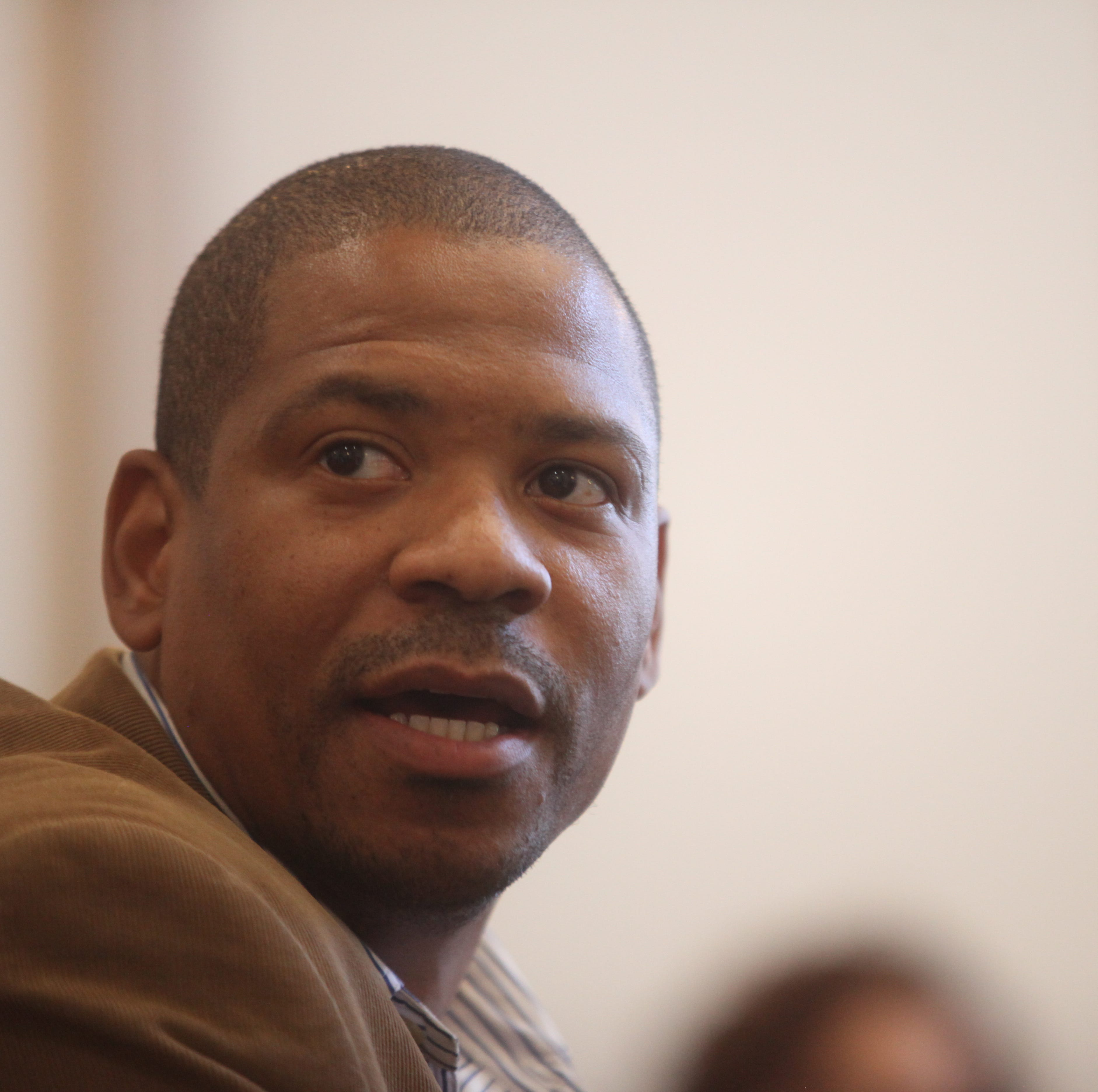 Do felons deserve a chance to clear their record? Delaware Legislature set to debate