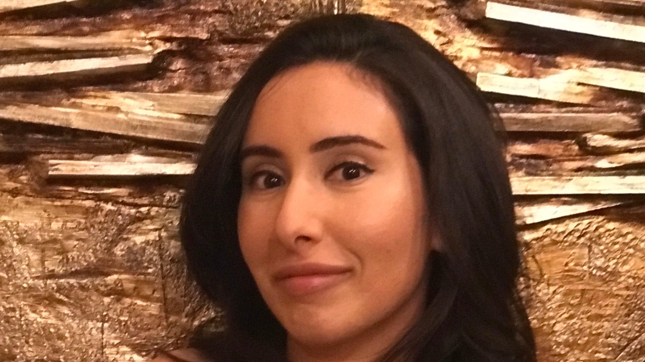 Arab Princess Porn sheikha latifa: lisa bloom calls for case of 'captive