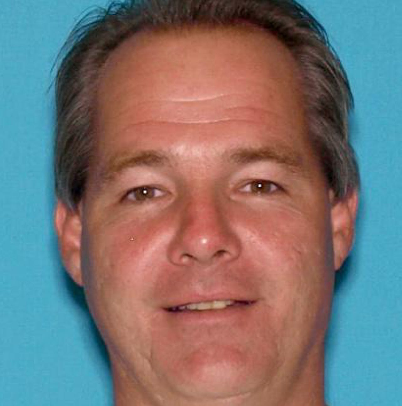 Seaside Heights man used dead father to steal $225,000