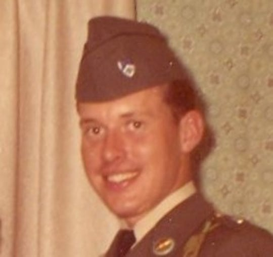 Ned Seachrist, 72, of Johnson City, died Dec. 8.