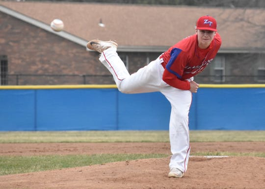 Area baseball teams look to make history as the first half of the season rounds the corner.