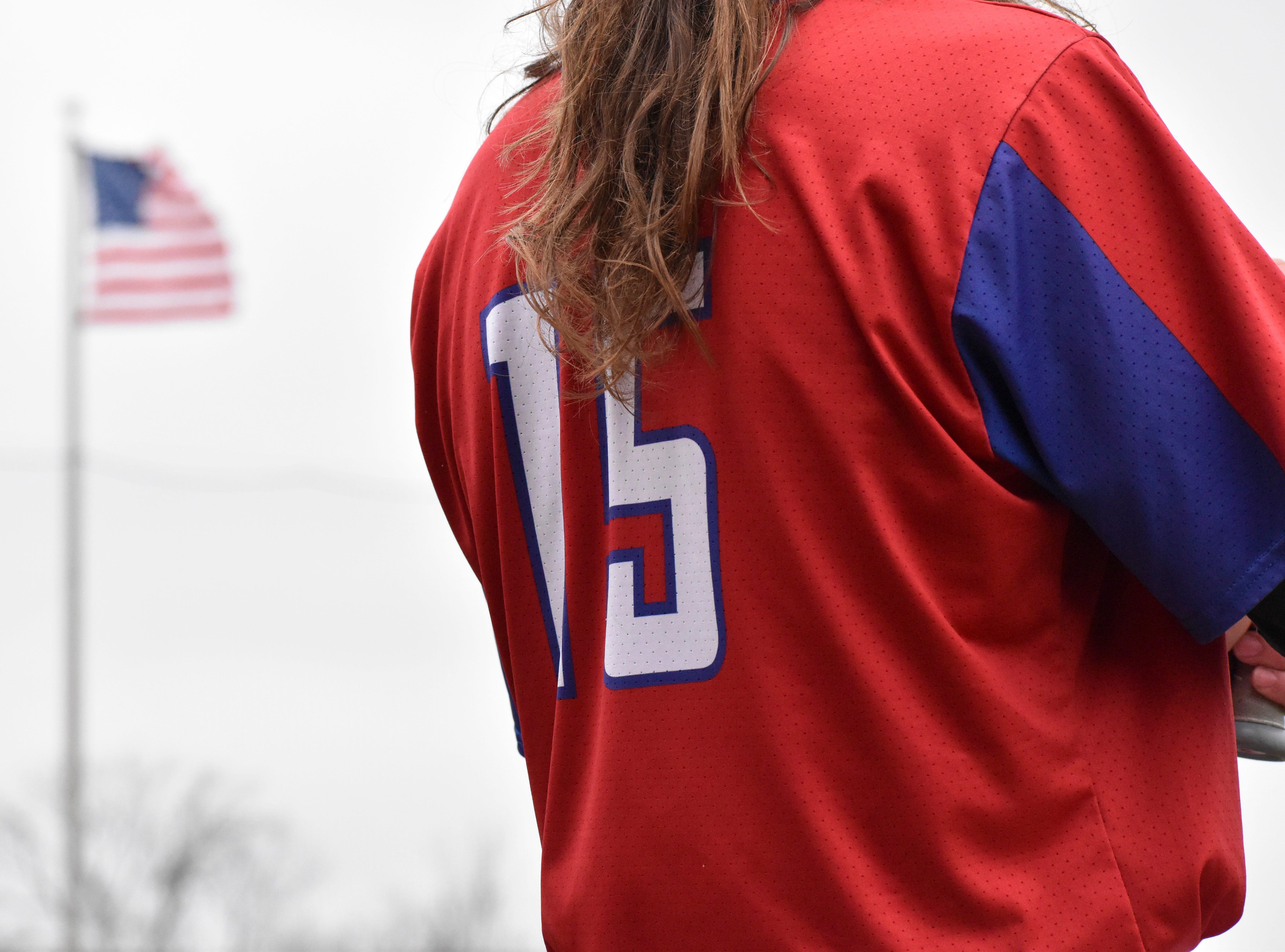 Zane Trace defeated Washington High School 10-0 Friday night at Washington Courthouse, Ohio.