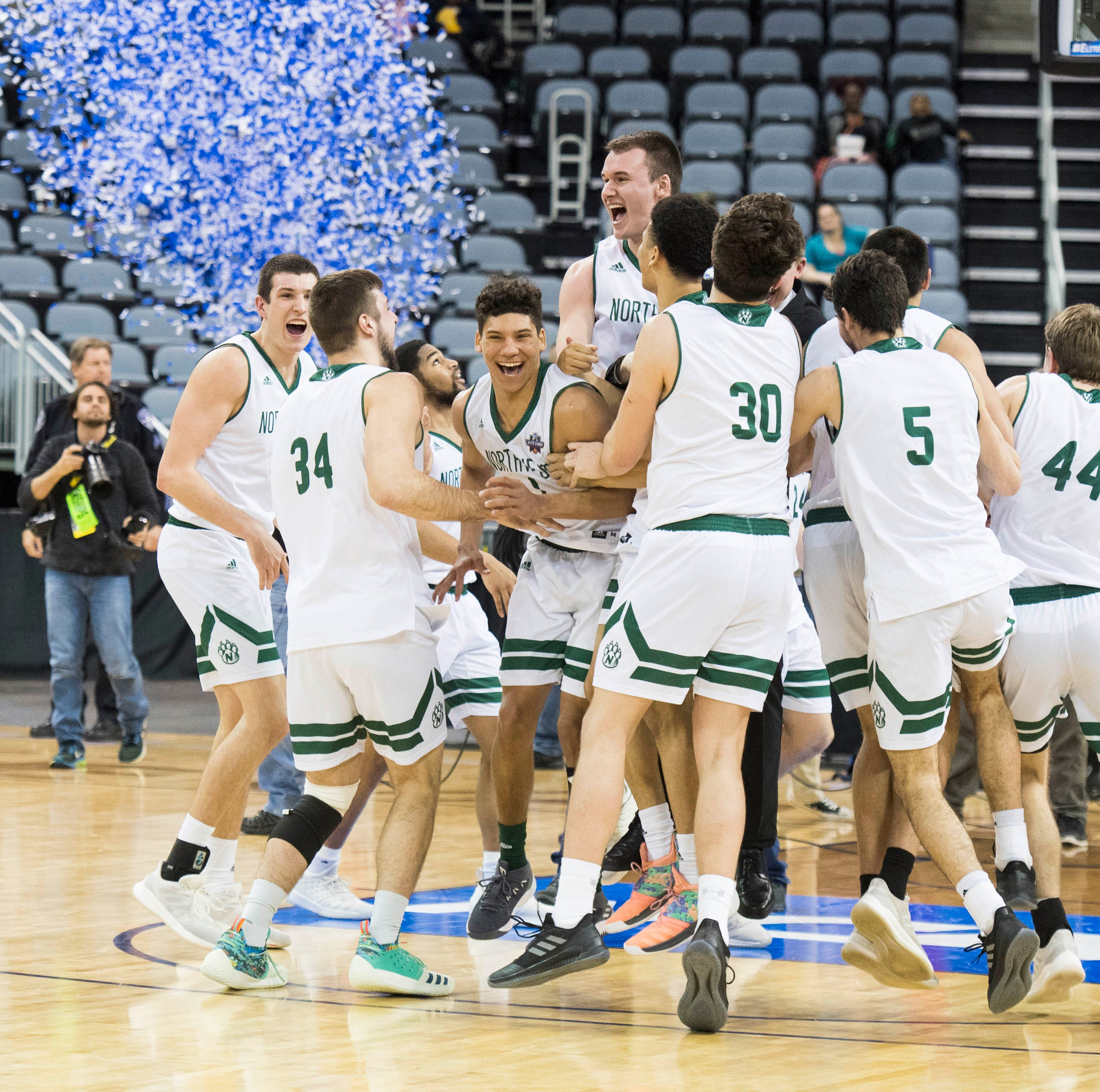 Northwest Missouri State wins Division II championship to cap perfect season
