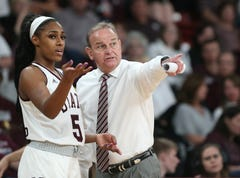 How to watch, stream and listen to Mississippi State versus Oregon in Elite Eight