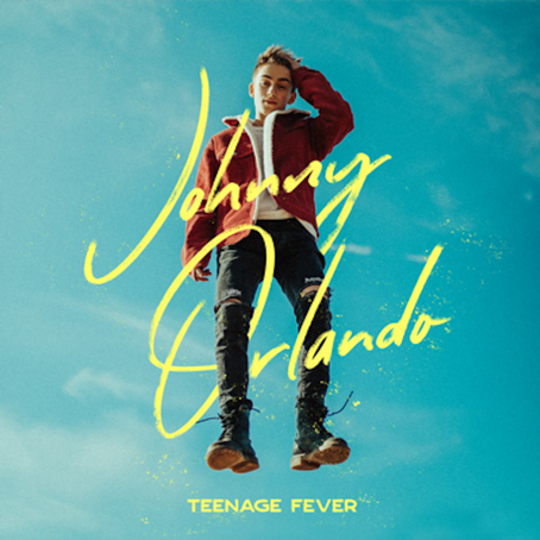 """Teenage Fever"" by Johnny Orlando"