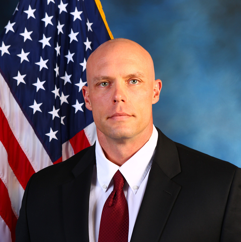 FBI recognizes work of Novi detective for catching Felony Lane Gang members