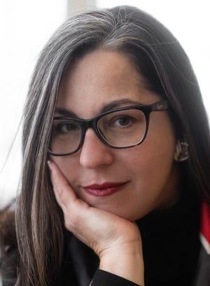 Lori Palmeri