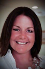 Lisa Cannon, Greece Athena bowling