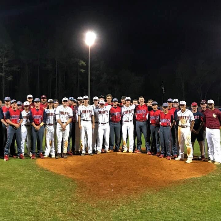 Wakulla Christian gifts college scholarship to son of coach who 'God took way too soon'