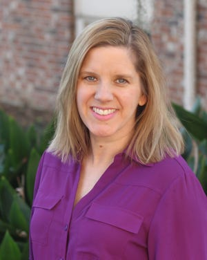 Lisa Whiting, PT, Physical Therapist at Tallahassee Memorial HealthCare