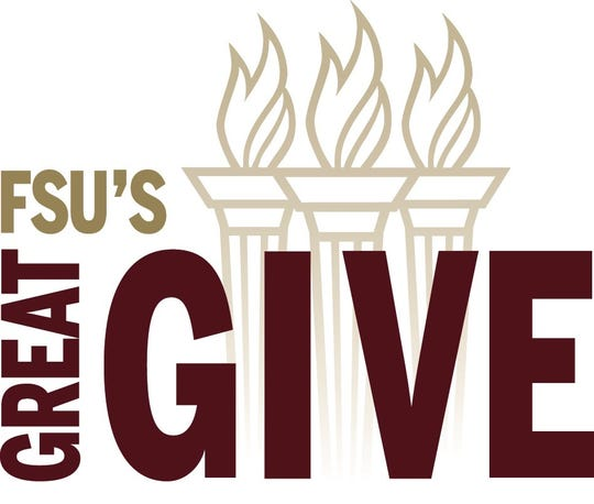 FSU's 36-hour online giving campaign surpassed its $500,000 goal.