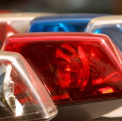 Body found in the Saluda River in Pickens County