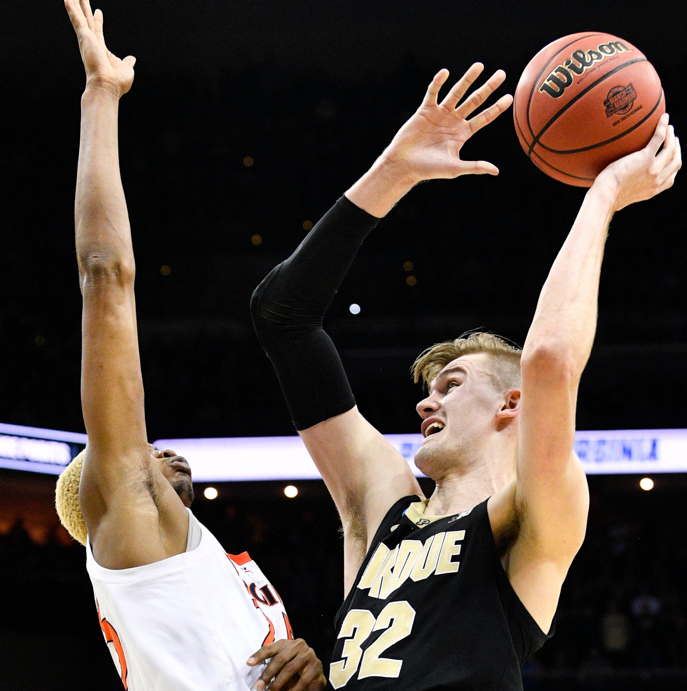 Purdue basketball: Four questions, four potential answers for next season