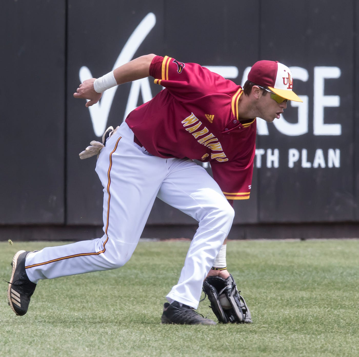 Stuck in a familiar position, ULM must end the streak to reach SBC Tourney