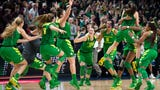 Statesman Journal reporters Pete Martini and Natalie Pate preview the NCAA Women's Basketball Final Four featuring the Oregon Ducks.
