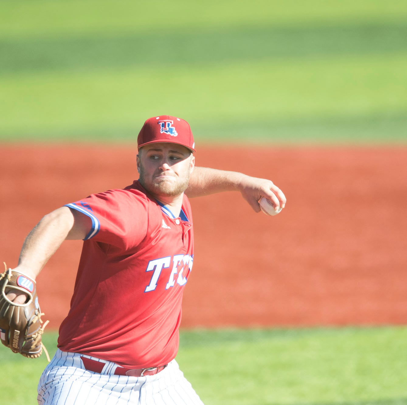 College athletics: LaTech baseball drops regular-season finale in Miami