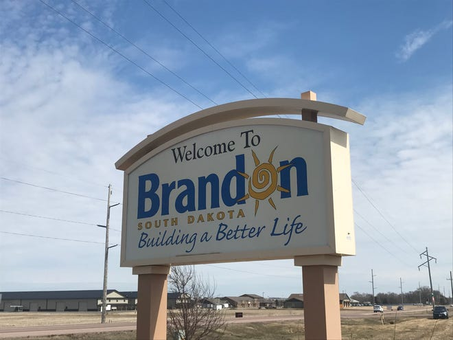 Listening sessions are helping to continue Brandon's growth.