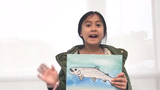 Third-graders at Rio del Sol School in Oxnard researched the plight of steelhead trout. Here's how they plan to help the endangered fish.