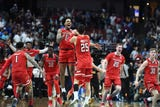 SportsPulse: The Texas Tech Raiders are headed to the first-ever Final Four. USA TODAY's Scott Gleeson details how they did it and what makes them special.