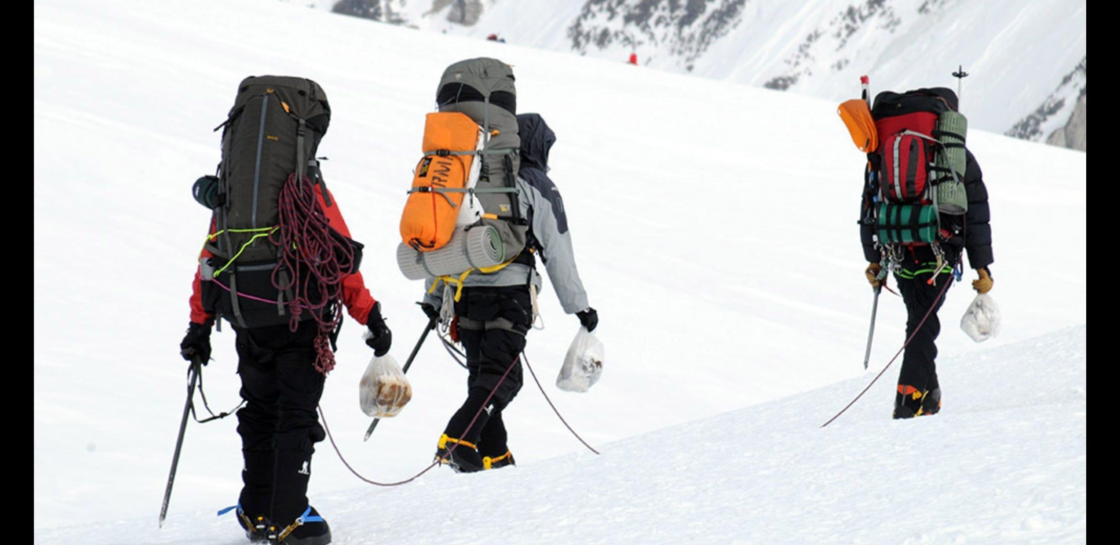 Hometown Of Dreams Girls Winter Dresses Leggings Backpacks and Hats,A098,8-13Years