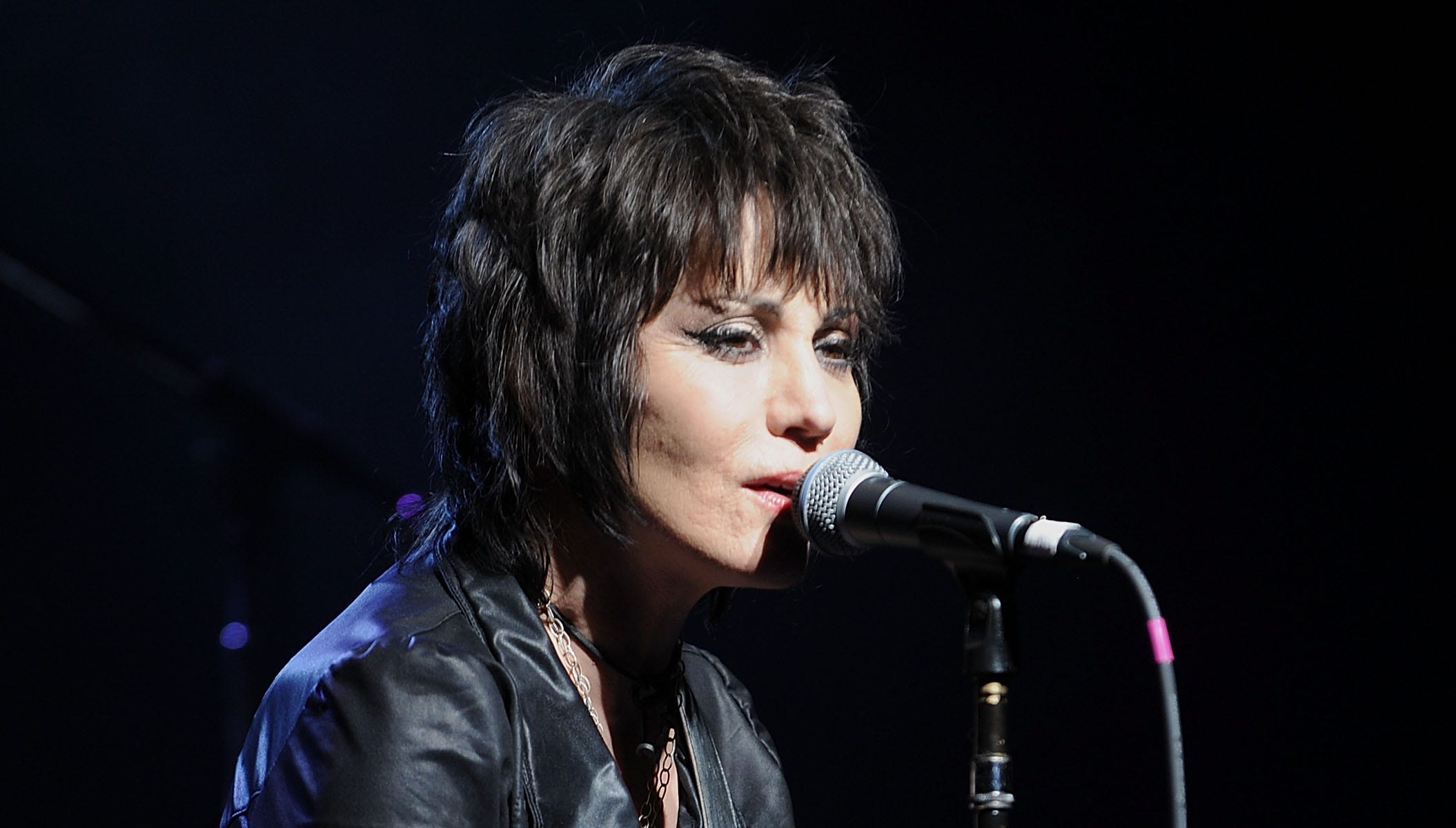 Multiple Packers retirements, Joan Jett and other summer concerts: Stories you loved