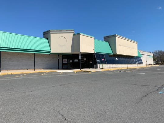 Saker ShopRites wants to build a new supermarket on the site of a former Foodtown